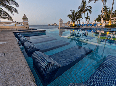 Cabo San Lucas All Inclusive Timeshare Promotions & Packages