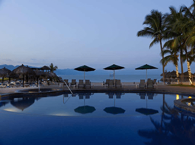 Puerto Vallarta All-Inclusive Timeshare Packages & Promotions