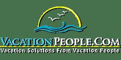 VacationPeople